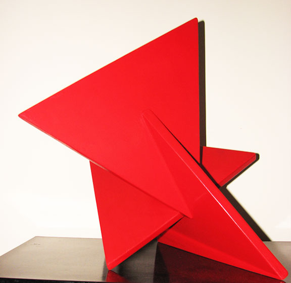 Abstract Sculpture - Lessons - Tes Teach