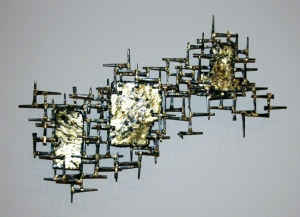 wall_sculpture1a